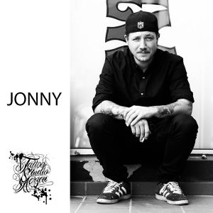 tattoo-studio-aerzen-jonny