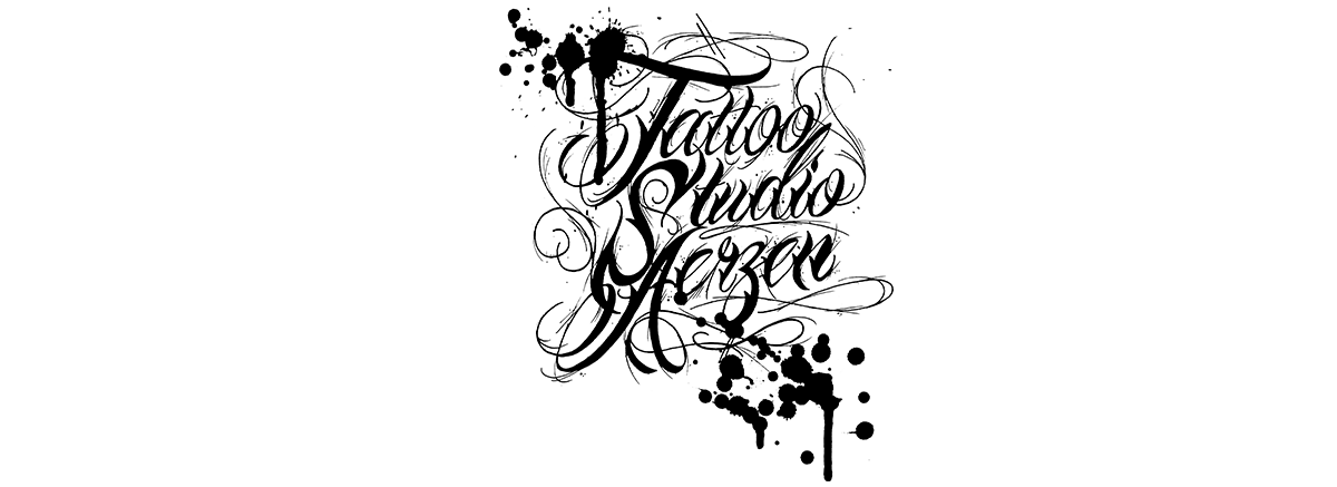 TATTOO STUDIO AERZEN